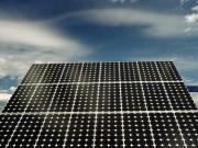 En 15 años podrían conectarse hasta 1,5 GW fotovoltaicos