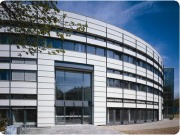 Fraunhofer reaches 30 years at helm of solar research