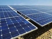 Pacific Solar desarrollará dos plantas fotovoltaicasen Antofagasta