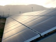 "Gehrlicher Solar: ""Country on the way to becoming a natural photovoltaic market"""