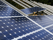 Exhaustive worldwide solar installer survey kicks off