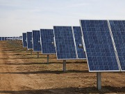 Google ends year with $94 million clean energy investment