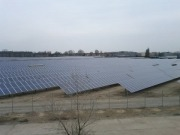 Utility scale PV deals blow to CSP, but growth not set in stone