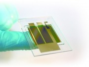 Heliatek achieves new efficiency record for organic solar cells
