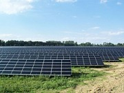 Czechs enjoy solar power thanks to Germany solar technology