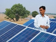 Gujarat still a lucrative solar destination