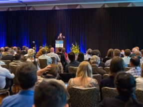 Keller, Wellinghoff to keynote Intersolar North America