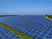 Want to cut risk and earn more, stay away from coal and invest in solar