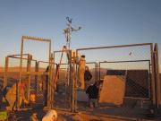 Helio Atacamaproyecta otros 91 MW solares en el norte del país