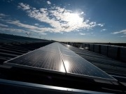 100%+ solar cell efficiency possible
