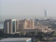 Dubai launches solar park to boost sustainability