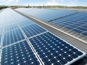 Online marketplace for PV expands regional focus