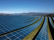 World's second largest solar PV market to remain buoyant