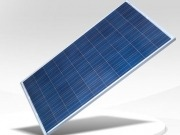 ReneSola Solar inks deal to supply major commercial and retail developer in US