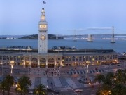 SunPower Solar completes high efficiency rooftop system for new San Francisco museum