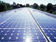 US Energy Department launches competition to install less costly solar energy systems