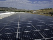 Fluor Secures contract to build, operate 170 MW solar farm in US