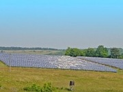 Scatec Solar is selected as preferred bidder for 75 MW PV plant in South Africa