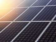 Solar PV closer to grid parity than many think, says BNEF