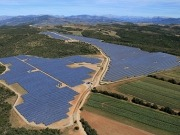 Siemens notches up another solar farm