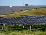 World PV market will not shrink in 2012 says IHS analyst
