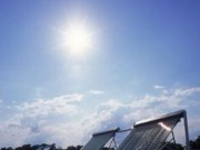 Alta Devices solar panel receives NREL verification of 23.5 percent efficiency