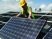 High Court to hear application to challenge solar tariff cuts in UK