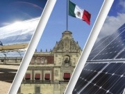 Healthy solar investment opportunities forecast for 2012