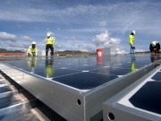 Survey finds international optimism, confusion about solar market