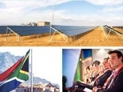 African nation could benefit most from solar power