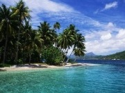 New Zealand commits to spend $6.7 million to fund first solar plant for Tonga