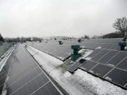 Finnish inverter manufacturer sides with Chinese to penetrate solar PV market