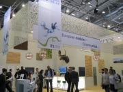 Solar module manufacturer Innotech Solar ramps up production