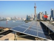 JinkoSolar to supply 81 MW in South Africa