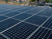 Strata Solar plans major new solar project in North Carolina