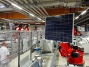 aleo solar AG generated more than €279 million in revenue in 2012