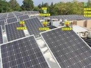 IEA issues report on PV system performance