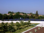Over 30 solar projects incorporating Innotech Solar modules win French tenders