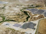 Martifer Solar Spain Adds 31 MW to its O&M Portfolio