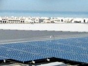 Saudi Arabia Solar Industry Association appoints Ekus to advisory board