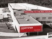 Martifer Solar Connects 7.3 MW Solar Plant in UK