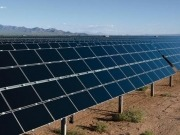 First Solar begins construction of a 1.4 MW solar project in Japan