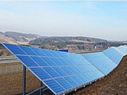 juwi enters Philippine market with utility scale PV plant