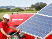 Martifer Solar adds nearly 90 MW to its Italian portfolio