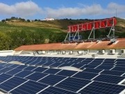 Albasolar supplies 3.9 MW in PV to 46 rooftops in Portugal