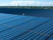 Australian solar consortium to develop 250 MW Indonesian project