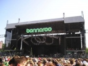 Bonnaroo becomes first major US festival to install permanent solar array