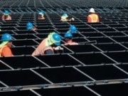 First Solar engaged for 50 MW in solar projects in India