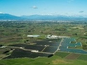 juwi enters APAC markets with photovoltaic plants