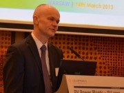 Poland's solar market ready for take-off